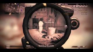 #ColdTruth | TES Freezy and TES VTL Dualtage | by TES Xyst