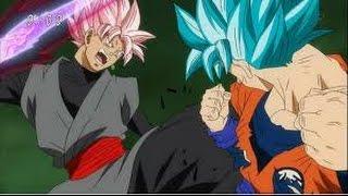 Nhạc Phim Anime vs Những Màn Võ Thuật Đối Đầu Trực Diện Đẹp Mắt Hay   Liên Khúc Nhạc Sàn Remix 2016
