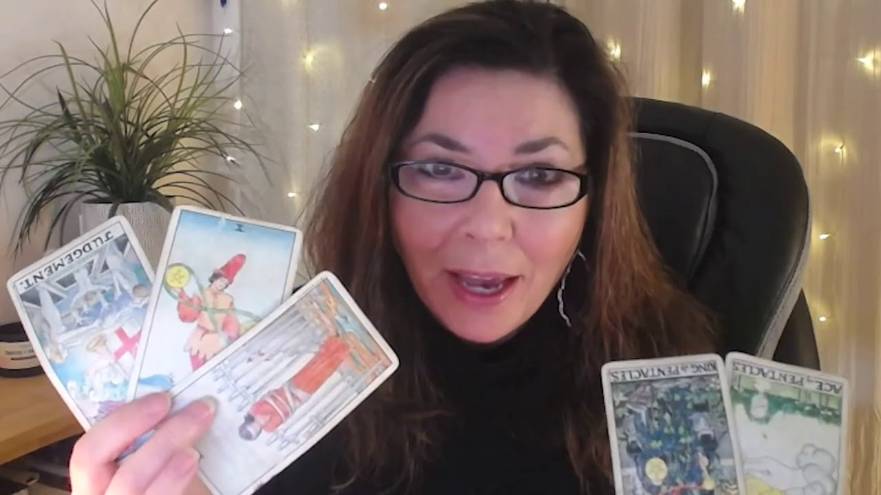 """PISCES ♓AUG 2- 8 - Tarot Reading - FULL MOON! - """"SITUATIONSHIP"""""""