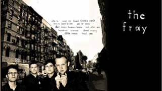 The Fray - Look after you (Acoustic in Nashville, Bootleg No. 2)