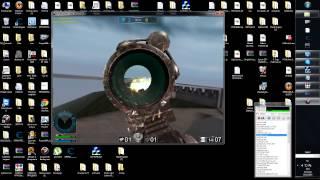 operation 7 hack windows 7x32 bit
