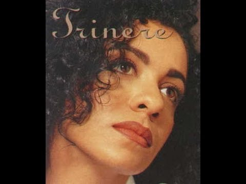 TRINERE - SOME SONGS FROM THE QUEEN OF FREESTYLE