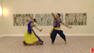 Thank you for watching our videos. we hope enjoy this attempt at the dance choreography of udi jaye. if you've any suggestions or requests, do send t...