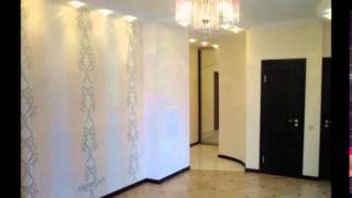видео Наши услуги 8 (926) 391-29-02