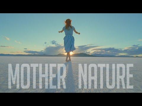 Multifandom    Mother Nature (TYS)