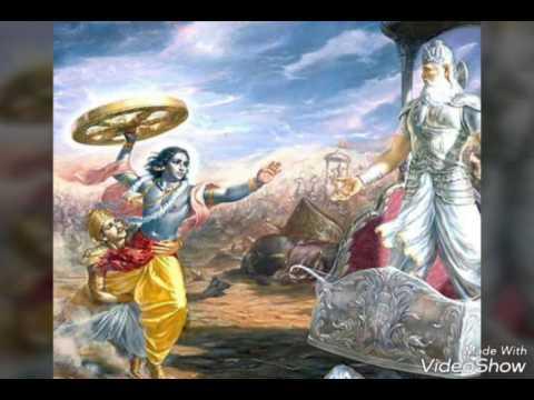 प्रभाती मारवाड़ी भजन / prabhati marwadi bhajan / javri aaglecha siyat