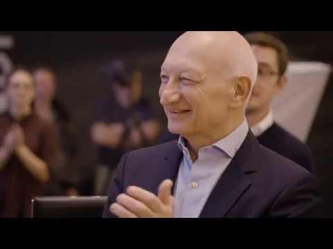 Neueroffnung Mobel Ehrmann Rastatt Youtube