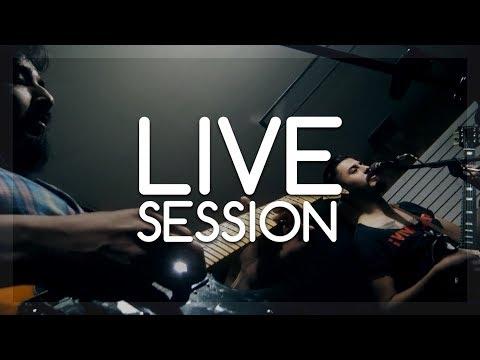 Billy & Rose – Coyote Negro | LIVE SESSION – Repost por RAFO
