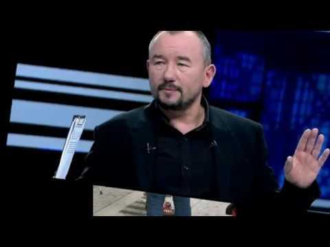 Онлайн с «Екатеринбург Арены»: Уругвай вырвал победу у