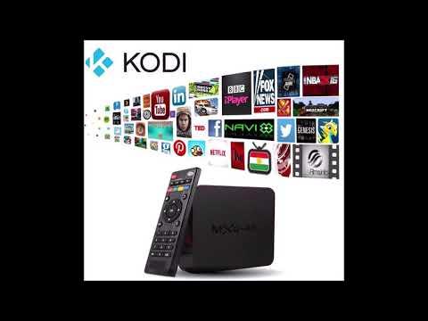 DOWNLOAD ROM MXQ _4K _ R329Q V3 1 !!!! by LG SISTEMAS E TUTORIAIS