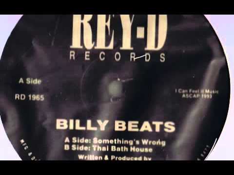billy s beats inc Big beat dallas, a multi-venue complex at irving's toyota music factory, has  closed after eight weeks in business  the note was signed by co-owner billy  bob barnett, whose name is famously a part of billy  jae s lee/staff  photographer  ©2018, the dallas morning news inc all rights reserved.