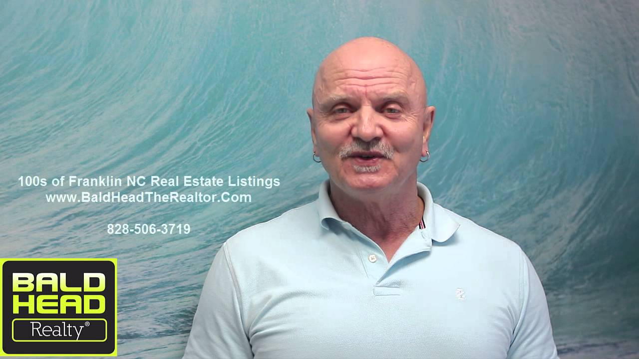 Welcome To The Bald Head Realty Website