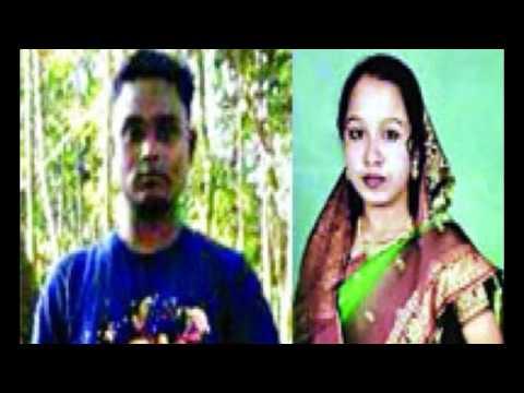 ৭ সন্তানের মার সাথে পরকিয়া করে বিয়ে করলো ভাতিজি !!! Bangla Latest News 2017