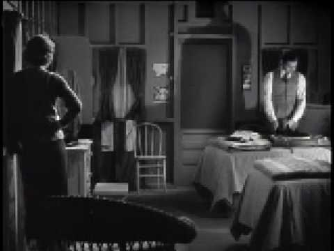 'It Happened One Night' in 3 Minutes