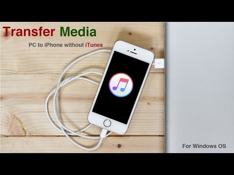 How to download itunes music from laptop to iphone 4