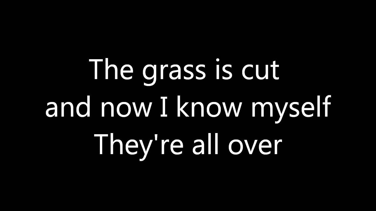 letlive-pheromone-cvlt-lyrics-gaithane-b