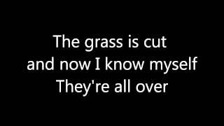 Letlive. - Pheromone Cvlt (lyrics)