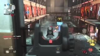 Call of Duty®: Advanced Warfare_OMG como reparte la impat.