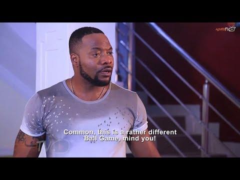 Ole Ole Latest Yoruba Movie 2019 Drama Starring Ninalowo Bolanle   Adunni Ade   Tayo Sobola