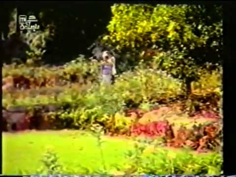 Hima Renu Watena (ORIGINAL Video) - Greshan Ananda and Latha Walpola