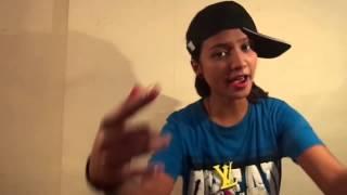 Blue Eyes  Yo Yo Honey Singh  Cover  India's Digital Superstar