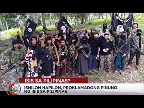 Terroristang Grupo sa Lanao del Sur Pinag bobomba ng mga PAF gamit ang bagong FA-50 jets