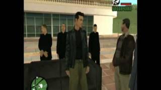 Hayatın Kıyısında PART 6 ~ Şehr i Alem Role Play