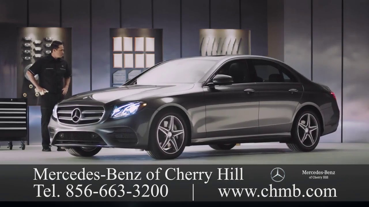 Low Priced Mercedes Benz Dealership Near Me In Newport New ...