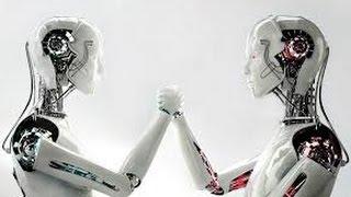 США 4612: Веб-разработка или робототехника - куда дальневосточнику податься?