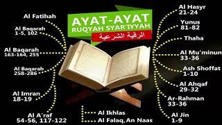 ayat-ayat-ruqiah-pengusir-jin-yang-berada-dalam-tubuh-kita