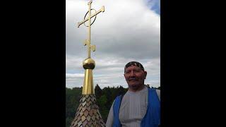 видео Дранка своими руками - изготовление с помощью станка, укладка