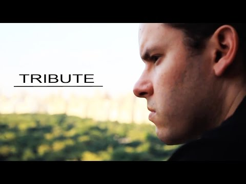 Timothy Sykes Tribute – Motivational Video