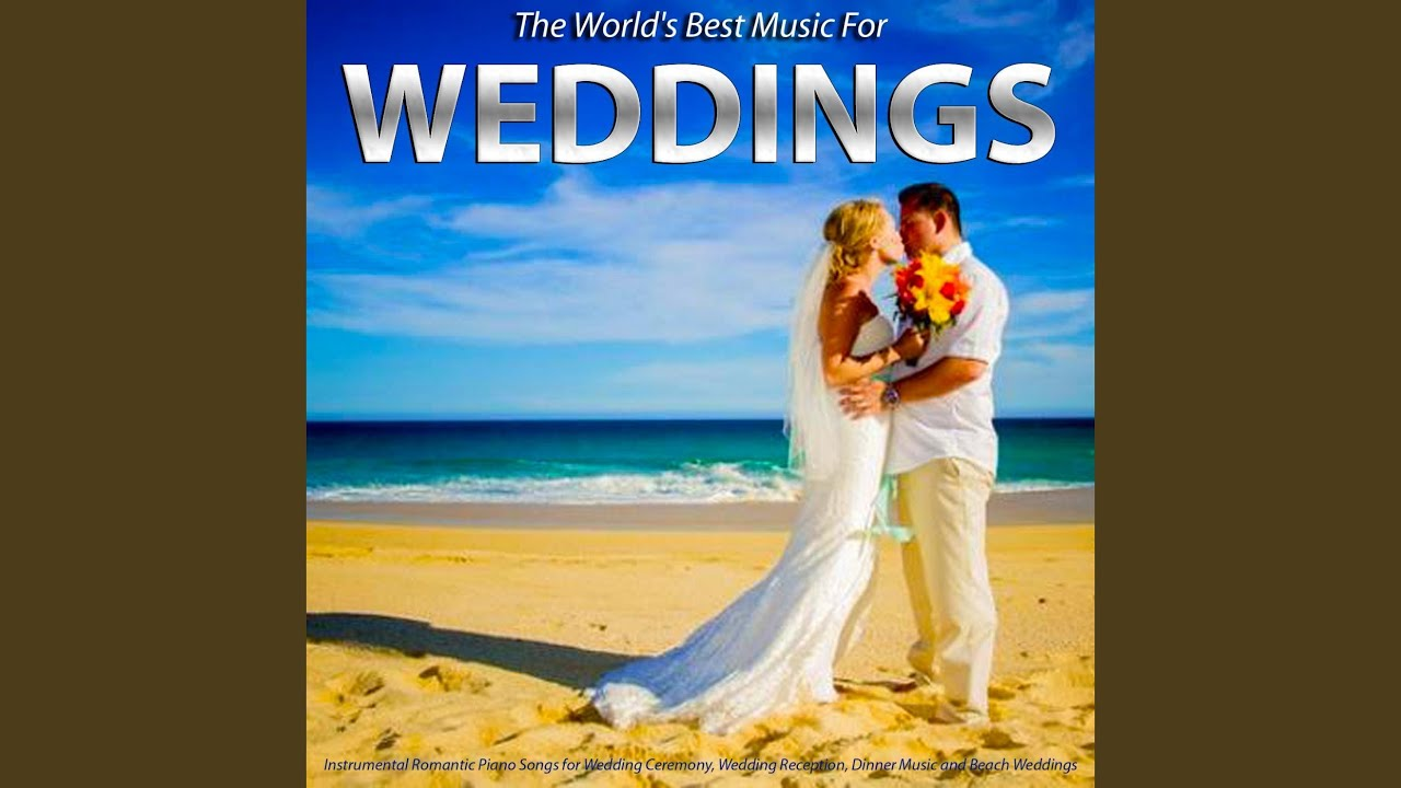 Awesome Beach Wedding Ceremony Music Pictures - Styles & Ideas ...