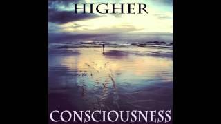 """HEARTFELT SOUNDTRACK """"HIGHER CONSCIOUSNESS"""""""