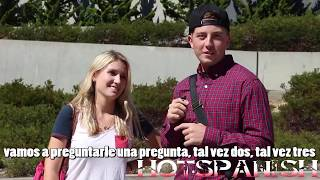 Repeat youtube video Chicas sexis del colegio se MASTURBAN!