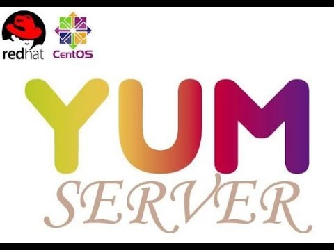 Step By Step Yum Repository Configuration In Rhel7