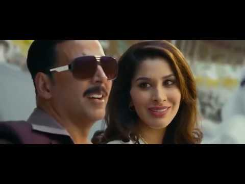 Download Akshay kumar best action movie.mp4 hindi
