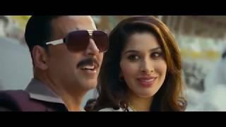 Akshay kumar best action movie.mp4 hindi