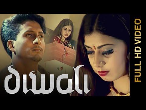 New Punjabi Songs 2015 || DIWALI || AKASHDEEP || Punjabi Sad Songs 2015