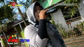 Download Video SUTA PRODUCTION - ANDI PUTRA - I Kopi Lambada MP3 3GP MP4