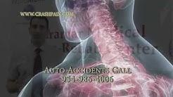 Miramar Chiropractic Clinic - 6890 Miramar Pkwy, Miramar, FL 33023