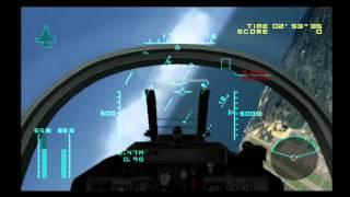 Aero Elite Combat Academy Episode 2: Training Day 2