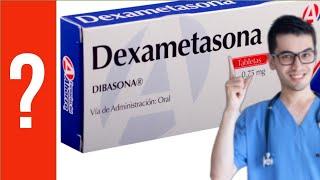 Antiinflamatoria hidrocortisona crema de