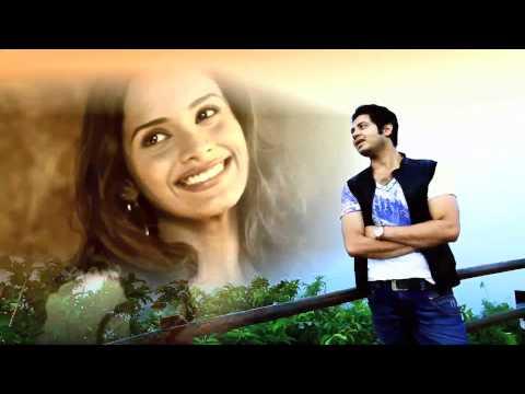 TUJHA DHYAS / Swapnil  Bandodkar / Ashoke Patki / Sagarika Music