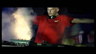 ☊ Dj Shog -This Is My Sound (Live @Club Rotation) [HD]