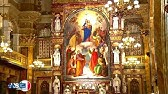 2021 Christmas Midnight Mass Forney Christmas Midnight Mass With Pope Francis 2020 Hd Youtube