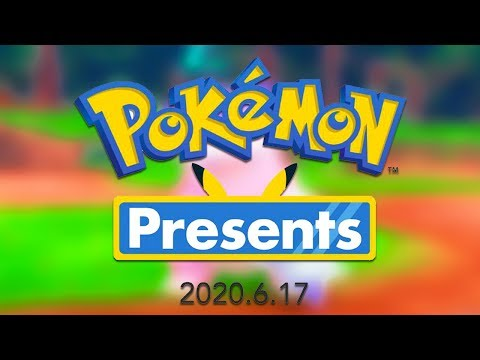 pokemon-presents-tomorrow-(a-pokemon-direct?)