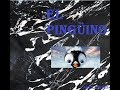 Download El pingüino - Pacto de sangre - (netila ft Alfenix) - 2017 MP3 song and Music Video