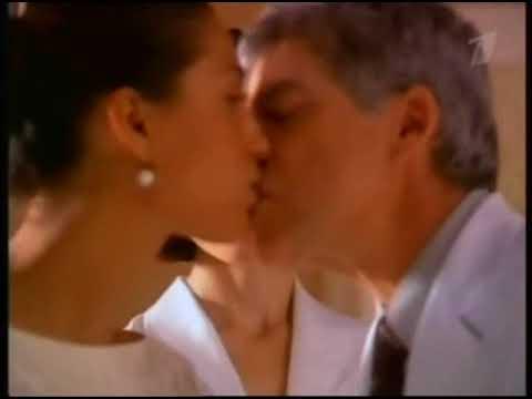 Женщины в любви (123 серия) (2004) сериал