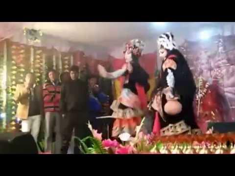 Best of jhaki chalkat Hamari  gagriya he kanha
